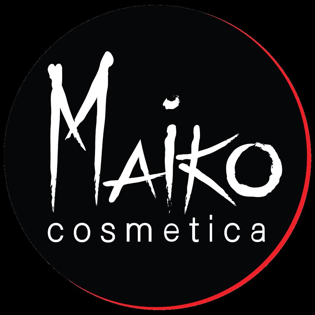 Maiko Cosmetica